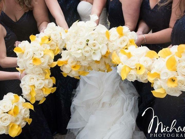 Tmx 1511986556067 Img2697 Woodbury, New Jersey wedding florist