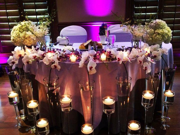 Tmx 1511986565012 Img2698 Woodbury, New Jersey wedding florist