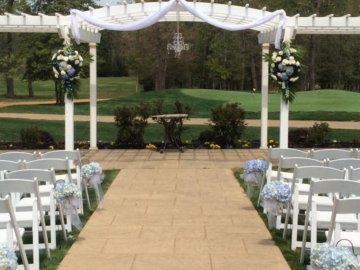 Tmx 1511986587819 Img2716 Woodbury, New Jersey wedding florist