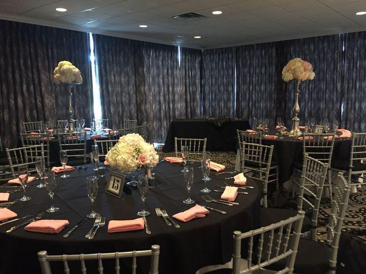 Tmx 1511986602705 Img2754 Woodbury, New Jersey wedding florist