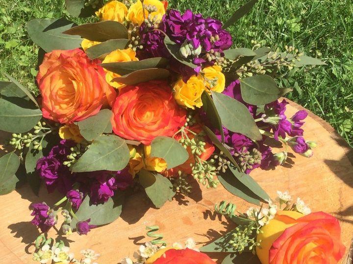 Tmx 1511986643113 Img2929 Woodbury, New Jersey wedding florist