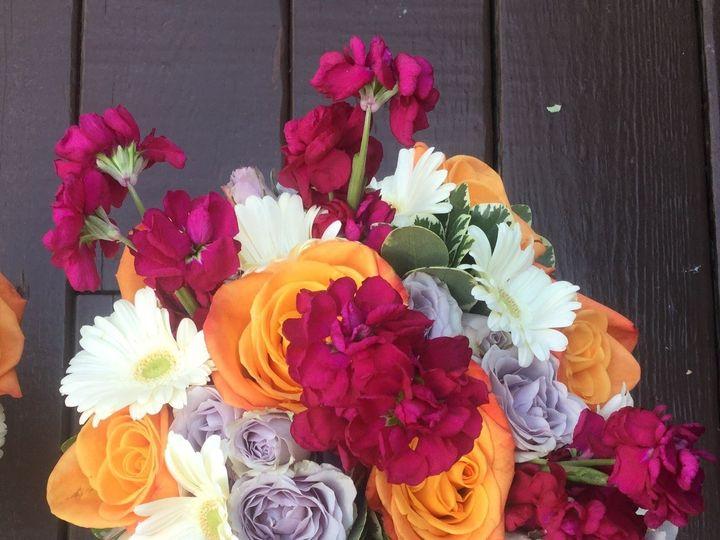 Tmx 1511986654174 Img2930 Woodbury, New Jersey wedding florist
