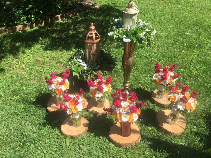 Tmx 1511986665435 Img2931 Woodbury, New Jersey wedding florist