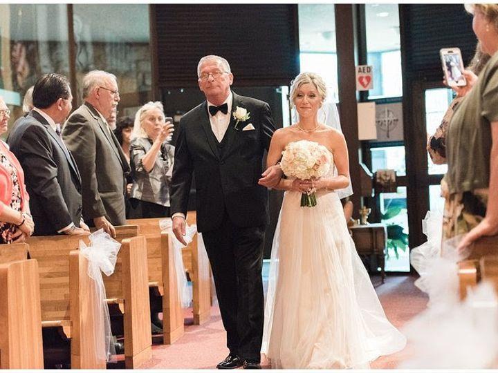 Tmx 1511987509999 Img2856 Woodbury, New Jersey wedding florist