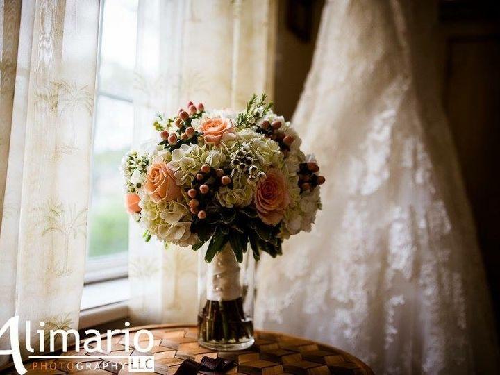 Tmx 1511987528163 Img2873 Woodbury, New Jersey wedding florist