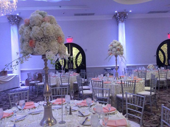 Tmx 1511987551310 Img2997 Woodbury, New Jersey wedding florist