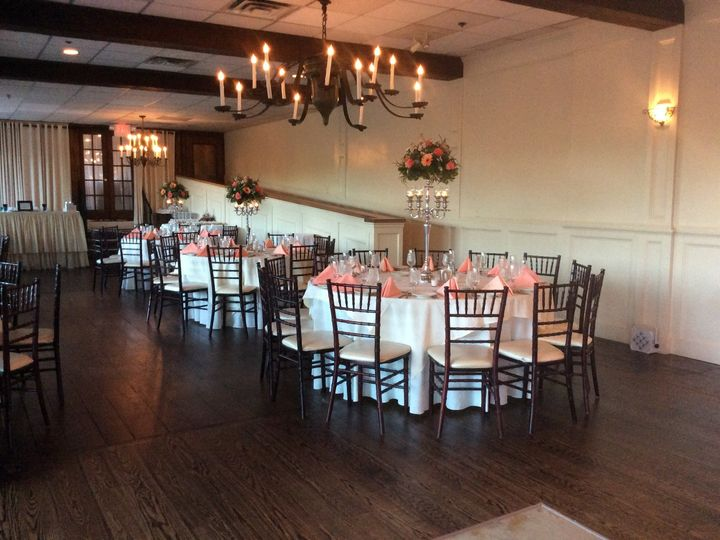 Tmx 1511987576329 Img3059 Woodbury, New Jersey wedding florist