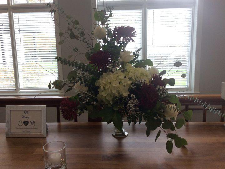 Tmx 1511987602000 Img3083 Woodbury, New Jersey wedding florist