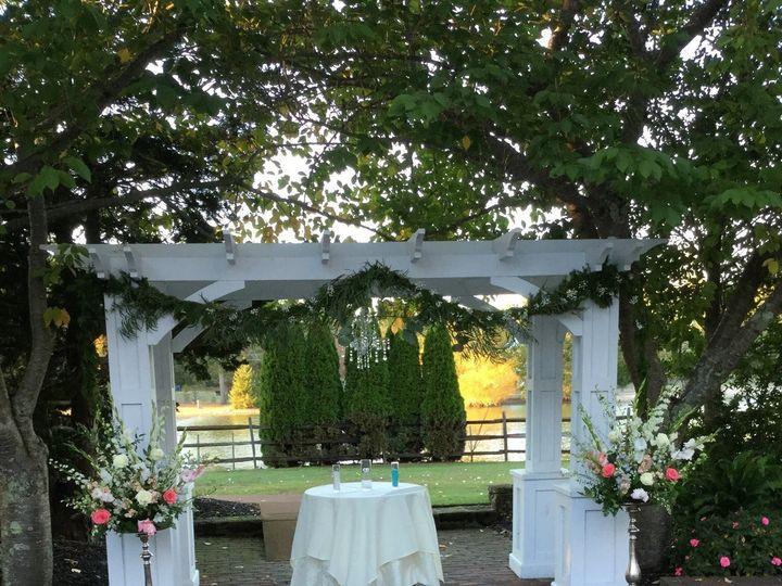 Tmx 1511987654519 Img3124 Woodbury, New Jersey wedding florist