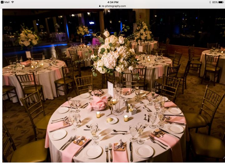 Tmx 1511988229760 Img3186 Woodbury, New Jersey wedding florist