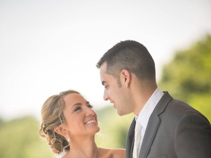 Tmx 1512753669 4048c7e2e5fc53c9 2016 07 30 18.21.22 Woodbury, New Jersey wedding florist