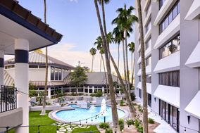 Delta Hotels by Marriott Phoenix Mesa