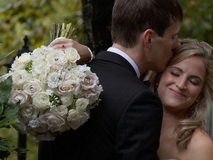 Tmx 1476564090767 Wedwireimg2 Fayetteville wedding videography