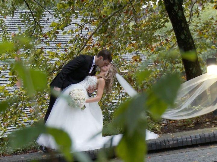 Tmx 1476564091008 Wedwireimage1 Fayetteville wedding videography