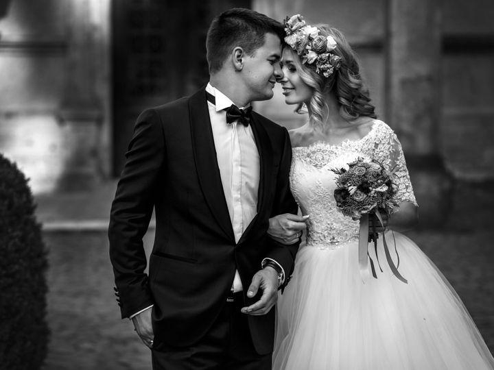 Tmx 1476584919911 Fbhelenafilms Fayetteville wedding videography