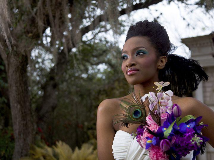 Tmx 1476750029701 Elatwed Fayetteville wedding videography