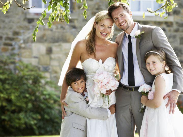 Tmx 1476750043883 Famwed Fayetteville wedding videography