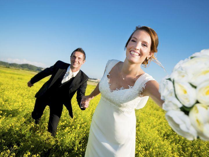 Tmx 1476750252319 Flowerfield Fayetteville wedding videography
