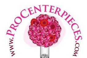 Pro Centerpieces