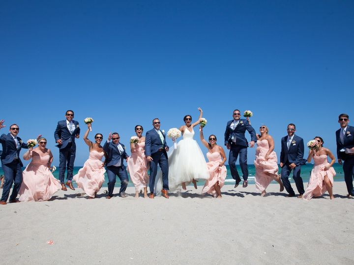 Tmx  975 Min 51 727308 158810620119988 Hollywood, FL wedding venue