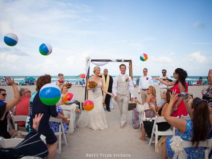 Tmx  Mg 7646 51 727308 158810619287621 Hollywood, FL wedding venue