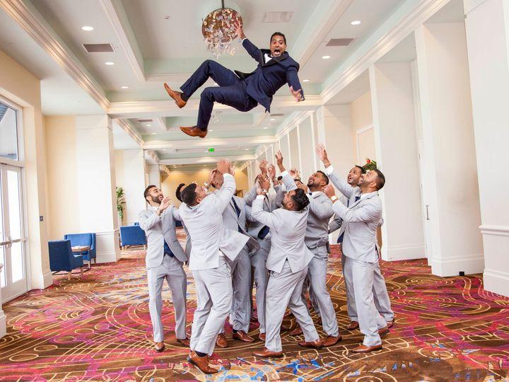 Tmx 009 51 727308 158810619676225 Hollywood, FL wedding venue