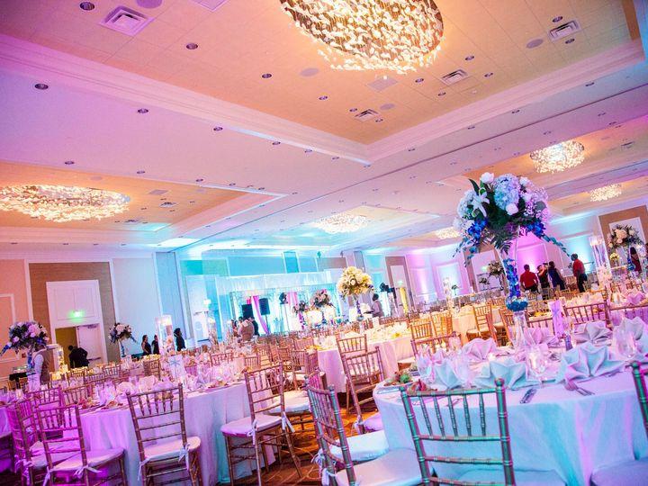 Tmx 041 51 727308 158810617951969 Hollywood, FL wedding venue