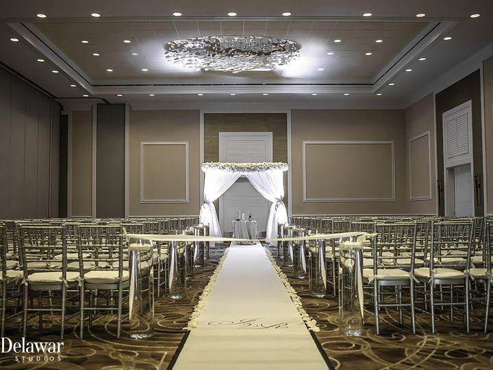 Tmx 1 Min 51 727308 158810618460278 Hollywood, FL wedding venue