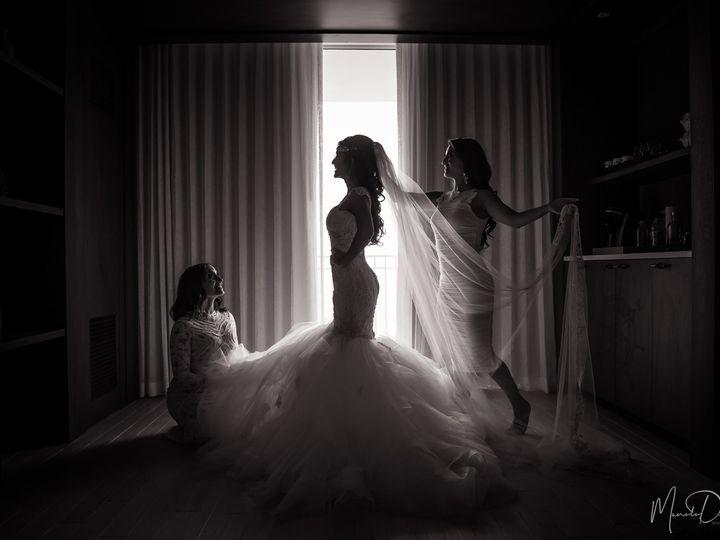 Tmx 1005 Dkdk If3 6949 05212016 51 727308 158810618645301 Hollywood, FL wedding venue