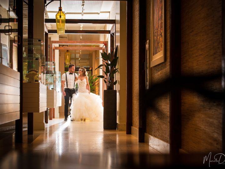 Tmx 1089 Dkdk If3 7931 05212016 51 727308 158810624311053 Hollywood, FL wedding venue