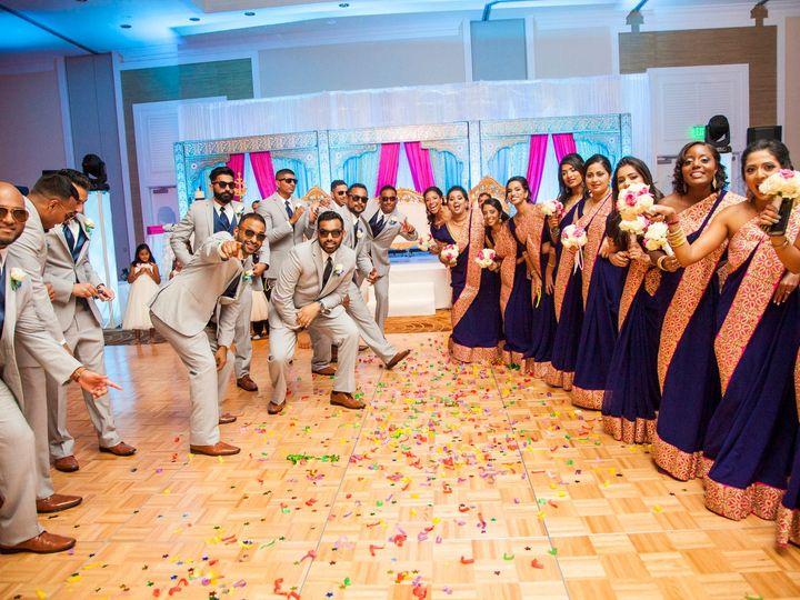 Tmx 109 51 727308 158810623595673 Hollywood, FL wedding venue