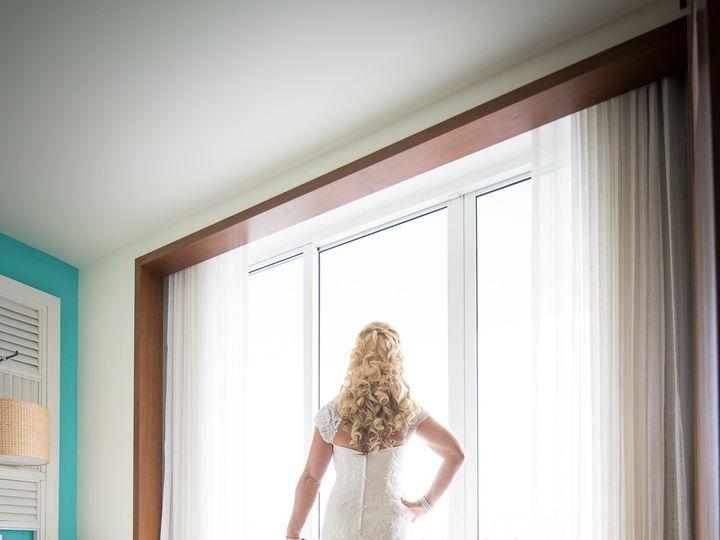 Tmx 1449362179408 Bobby  Eileen 74 Hollywood, FL wedding venue