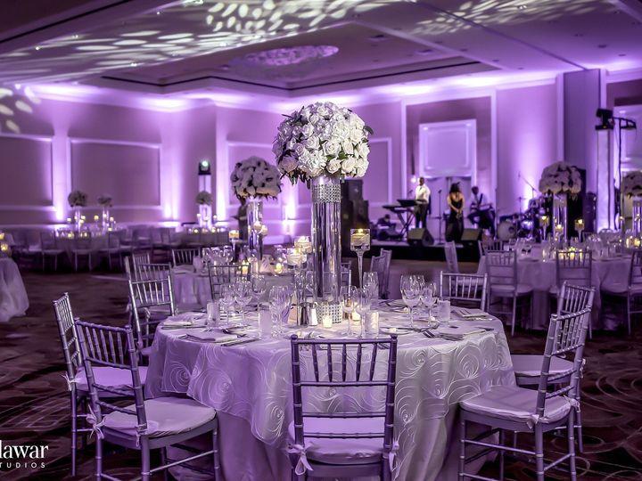 Tmx 1468117640007 Wedding Reception 2 Hollywood, FL wedding venue