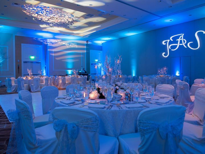 Tmx 1468117695379 Wedding Reception 1 Hollywood, FL wedding venue