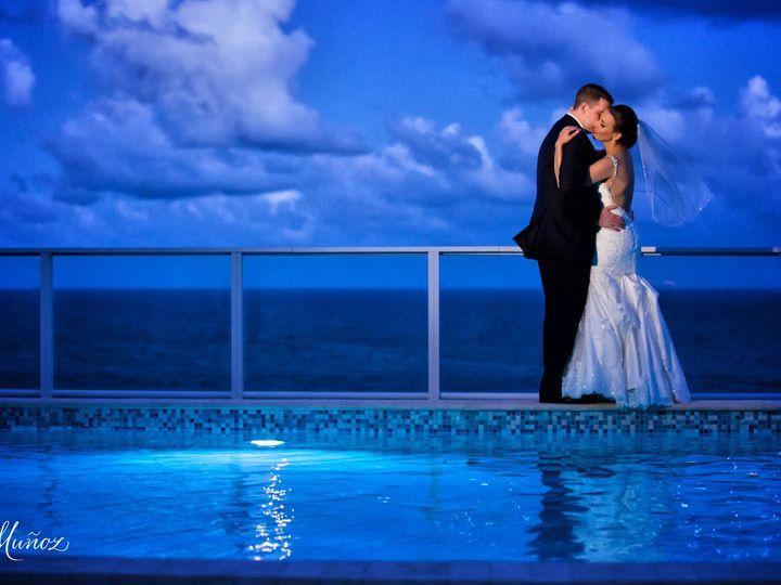 Tmx 1468117783289 27801 1007 Hollywood, FL wedding venue