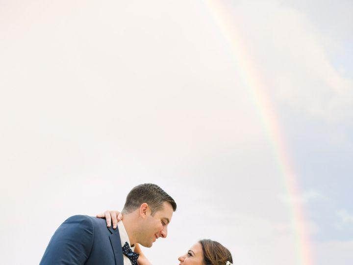 Tmx 1468117924054 Rachel Revenaughnico Pepia 0036 Hollywood, FL wedding venue