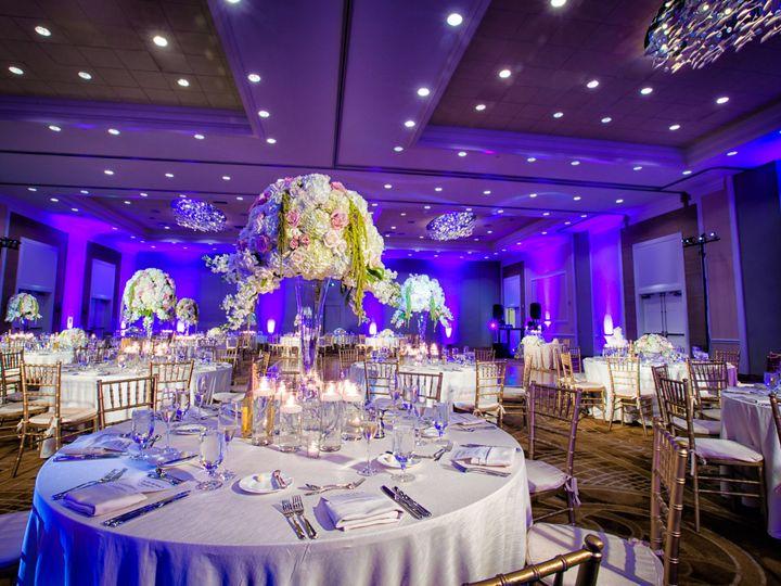 Tmx 1468118058009 27927 522 Hollywood, FL wedding venue