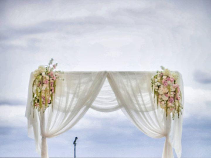 Tmx 1468118135029 27927 257 Hollywood, FL wedding venue