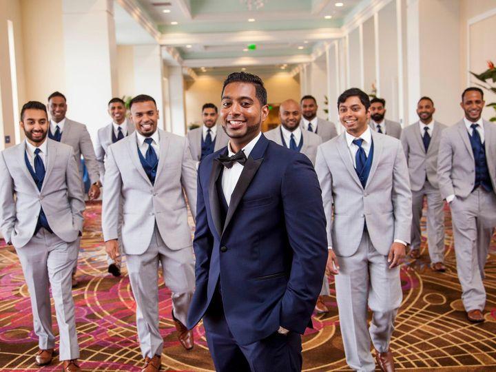 Tmx 1 51 727308 158810617634741 Hollywood, FL wedding venue