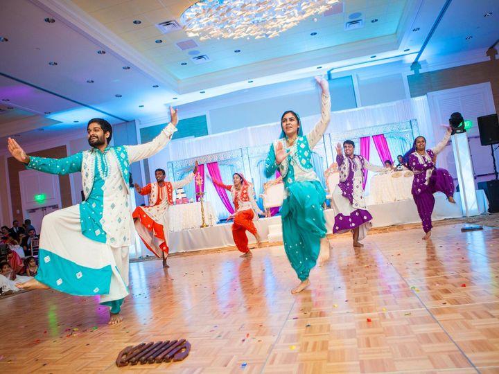Tmx 241 51 727308 158810619084496 Hollywood, FL wedding venue