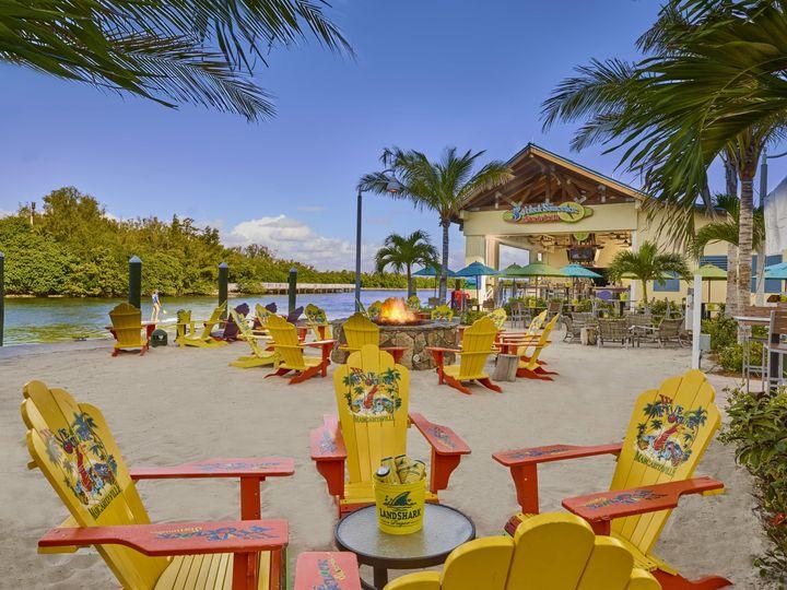 Tmx 5oclocksomewhere Min 51 727308 158810858342942 Hollywood, FL wedding venue