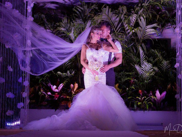 Tmx 6014 Dkdk If3 7652 05212016 51 727308 158810622615732 Hollywood, FL wedding venue