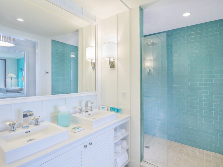 Tmx Bath 3 Min 51 727308 158810626192250 Hollywood, FL wedding venue