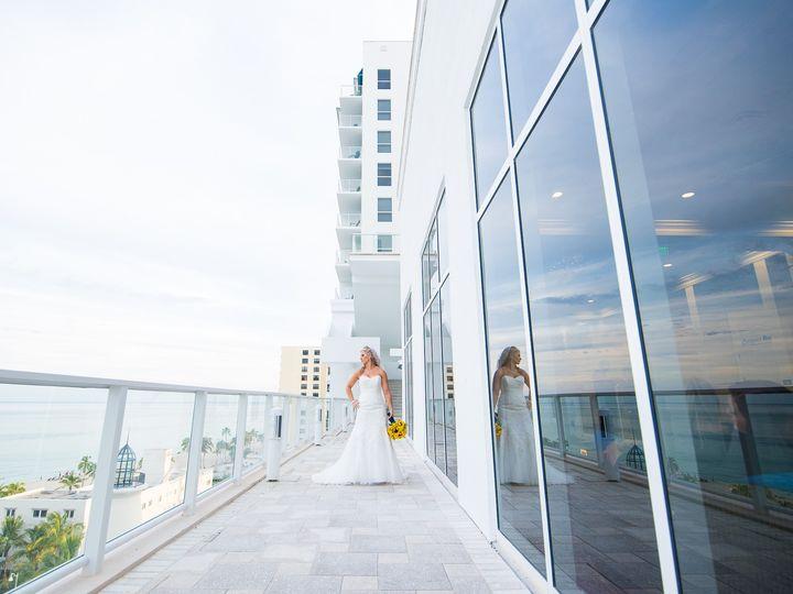 Tmx Bobby Eileen 233 51 727308 158810623697088 Hollywood, FL wedding venue