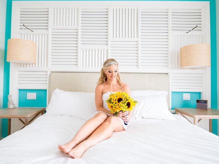 Tmx Bobby Eileen 51 51 727308 158810623610431 Hollywood, FL wedding venue