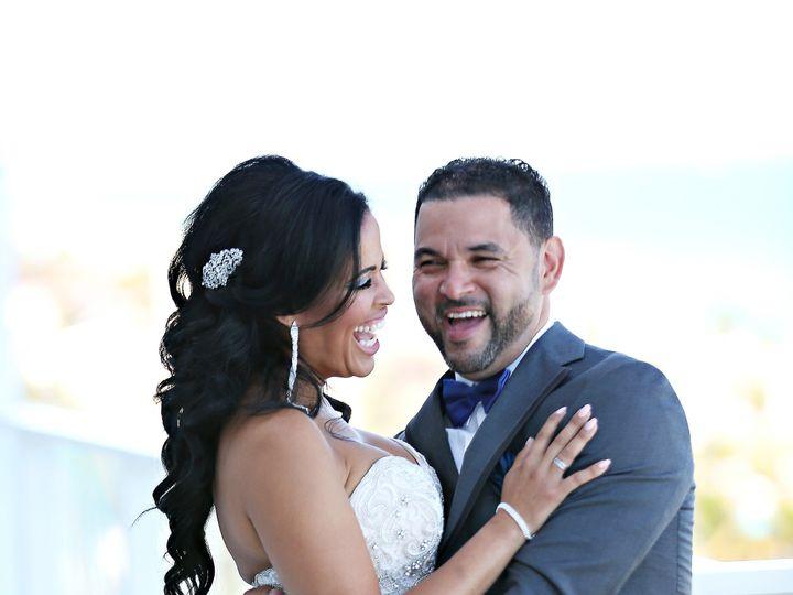 Tmx Camilo Correa Wedding Photography 0028 51 727308 158810627560813 Hollywood, FL wedding venue
