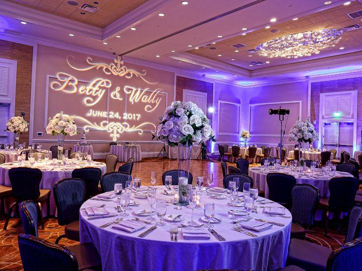 Tmx Camilo Correa Wedding Photography 0248 51 727308 158810630336588 Hollywood, FL wedding venue
