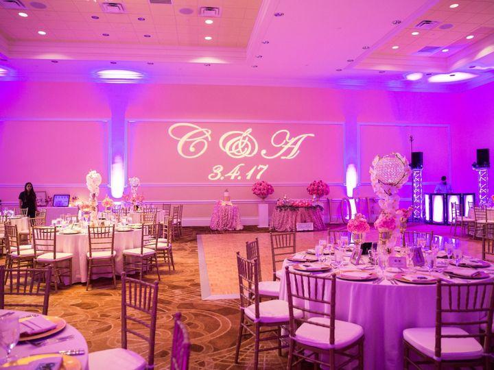 Tmx Carmen Wed 0588 51 727308 158810629774501 Hollywood, FL wedding venue