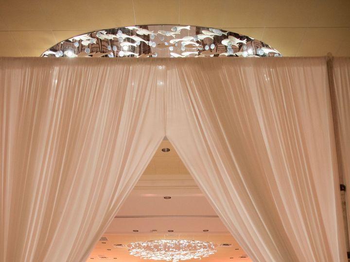 Tmx Ceremony Ballroom Pic2 51 727308 V1 Hollywood, FL wedding venue
