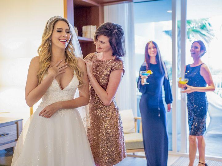 Tmx D3s 4418 51 727308 158810629428575 Hollywood, FL wedding venue